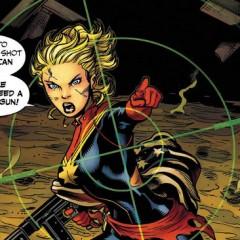 Un par de comentarios a lo que viene en el panel «Next Big Thing» de Marvel [SDCCI 2012]