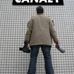 Hobby se emitirá en Canal+ en Septiembre