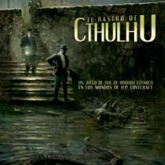 El Asesino de Thomas Fell: Una aventura gratuita para El Rastro de Cthulhu