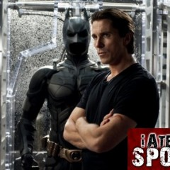 'El Caballero Oscuro: La leyenda renace', buen broche para cerrar la trilogía de Batman