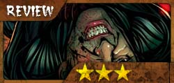 Darkness-review