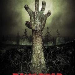 El día de los muertos, un remake mal hecho para retroceder en el tiempo