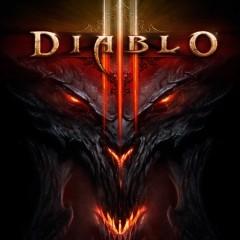 El planeta quedará desierto el 15 de Mayo de 2012 cuando 'Diablo III' se ponga a la venta
