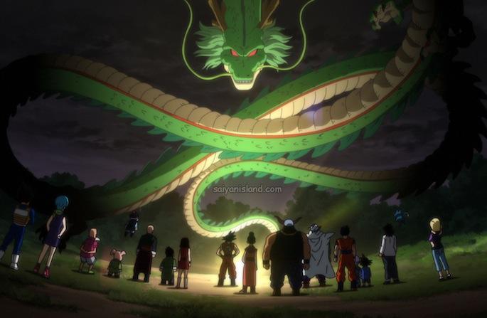 Dragon-Ball-Z-Battle-of-Gods-Wallpaper-2