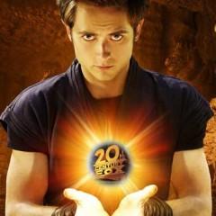 Se rumorea que Fox podría cancelar la película de Dragon Ball