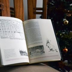 'El Hobbit': Y Tolkien encontró su camino