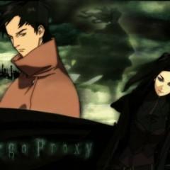 Mis 10 openings anime favoritos (II)