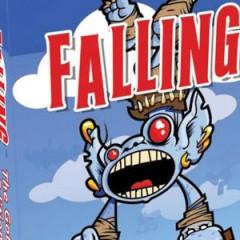 Falling Goblins Edition: lo que duele no es la caída