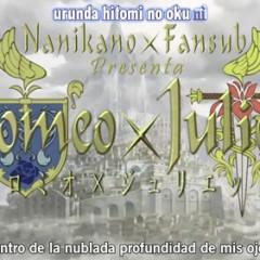 Glosario Nipón: El fansub (I)