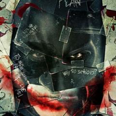 El Caballero Oscuro: nuevo póster, trailer exclusivo y rumores de la tercera parte