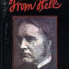 El Decálogo de Alan Moore (III): From Hell