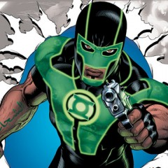 DC cancela 'Resurrection Man', 'Captain Atom', 'Voodoo' y presenta al nuevo Green Lantern