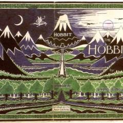 'El Hobbit', un origen inesperado