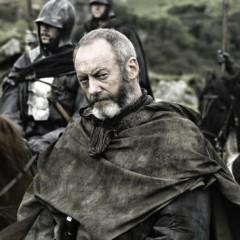 'Juego de Tronos' tendrá tercera temporada