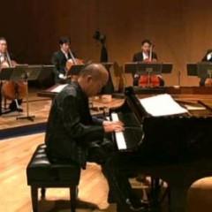 Joe Hisaishi, el genio musical japonés