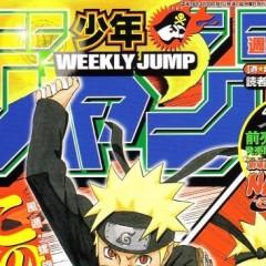 La Weekly Shonen Jump y su particular situación con las series largas