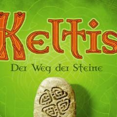 Keltis, de Reiner Knizia