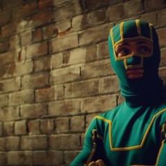 Universal desvela la sinopsis oficial de 'Kick-Ass 2'