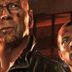 'La jungla: un buen día para morir', la FOX se caga encima de McClane