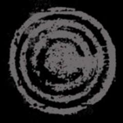 'Neil Gaiman: Leyendas del abismo vol.2', la magia del Universo DC