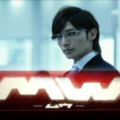 Trailer de MW, la película basada en el manga de Osamu Tezuka