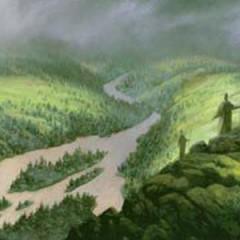 El Mundo del Río, de Philip José Farmer (II)
