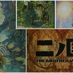 Studio Ghibli participa en la creación de un videojuego para Nintendo DS