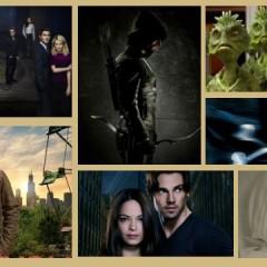 Nuevas series fandomeras americanas para la temporada 2012/2013