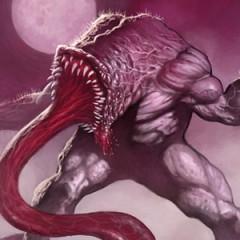 Glosario: Los Dioses Primigenios en los Mitos de Cthulhu