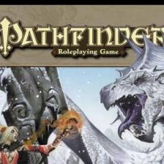 Paizo se prepara para lanzar Pathfinder RPG Beta