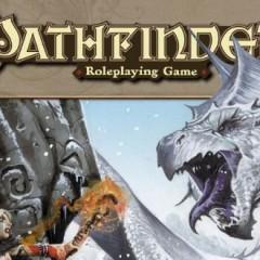 Análisis: Pathfinder RPG Alfa supera las 25000 descargas