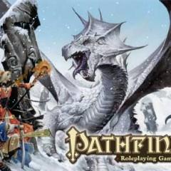 Análisis: Pathfinder RPG Beta (I)