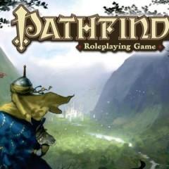 Análisis: Pathfinder RPG Beta (II)