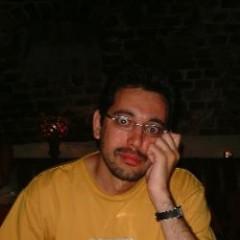 Entrevista a Pedro Jorge Romero (II)