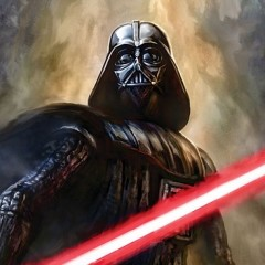 Los cómics de 'Star Wars' vuelven a Marvel