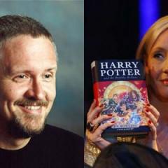 Orson Scott Card: 'La hipocresía de Rowling es tan espesa que me cuesta respirar'