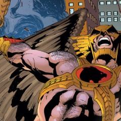 DC cancela seis series de una sentada y anuncia dos de temática activista