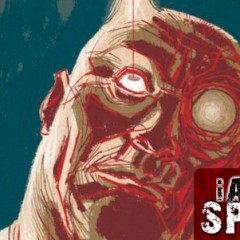 'Spaceman', el regreso del equipo de '100 balas'