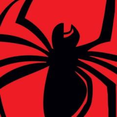 'Spider-men', se confirma el encuentro entre Peter Parker y Miles Morales