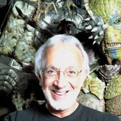 Stan Winston descansa en paz