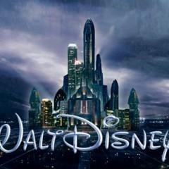 Confirmado: habrá spin-offs de 'Star Wars' junto con la nueva trilogía