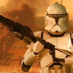 George Lucas quiere convertir la saga Star Wars al 3D