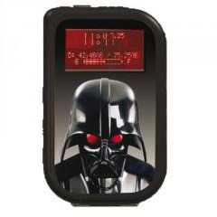 Reproductor MP3 de Star Wars