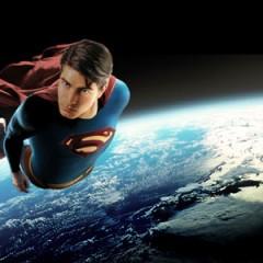 Warner reiniciará a Superman en el cine