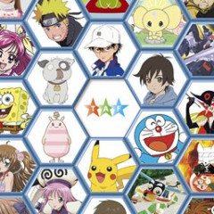 Especial Tokyo Anime Fair 2008. Segunda parte