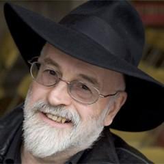 Especial Terry Pratchett: fantástico humor fantástico