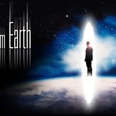 'The Man from Earth', el hombre a debate