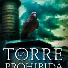 'La Torre Prohibida', interesante thriller