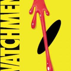 El Decálogo de Alan Moore (I): Watchmen