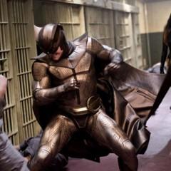 Watchmen: The End is Nigh, el videojuego por entregas de la obra de Alan Moore